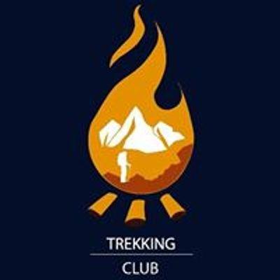 VITCC Trekking CLUB