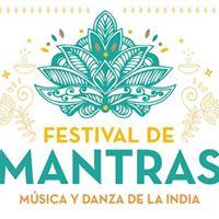 Festival de Mantras - Especial Diwali