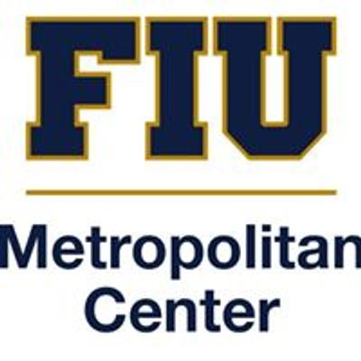 FIU Metropolitan Center