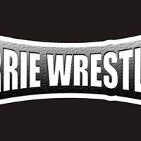 Barrie Wrestling December Show