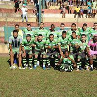 Meninos Da Vila X Sport Clube Bauru