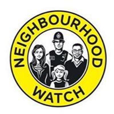 Sprotbrough & Cusworth Parish Council