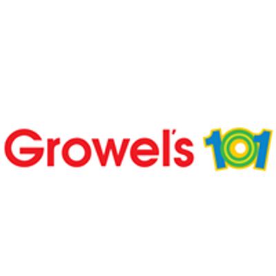 Growel's 101