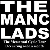 The Manc Lads &amp Rum Direction Live in Barnsley