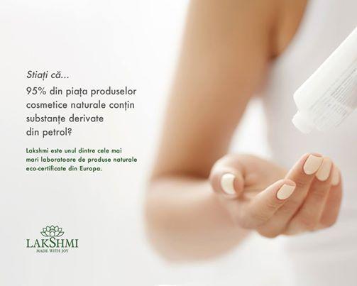 Marketing & Diagnoza- Cosmetica
