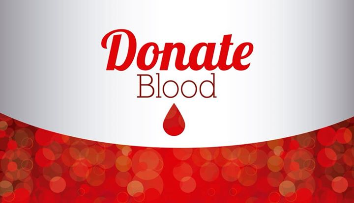 MKA Blood Donation Drive