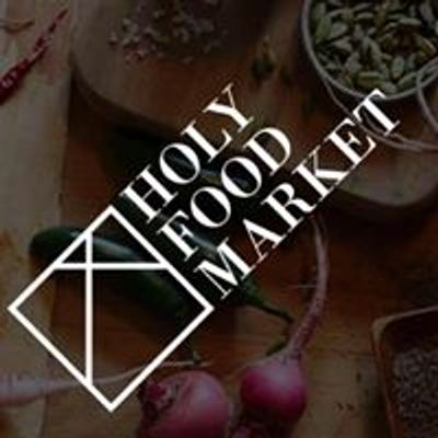 Holy Food Market