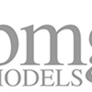 BMG Models Miami Open Calls at 2751 N Miami Ave, Miami, FL