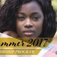 Empowering Hers Mentorship Program Orientation
