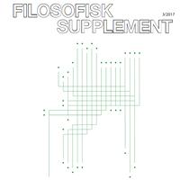 Filosofisk supplement