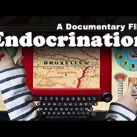 Hormonstrande mnen Film och diskussion