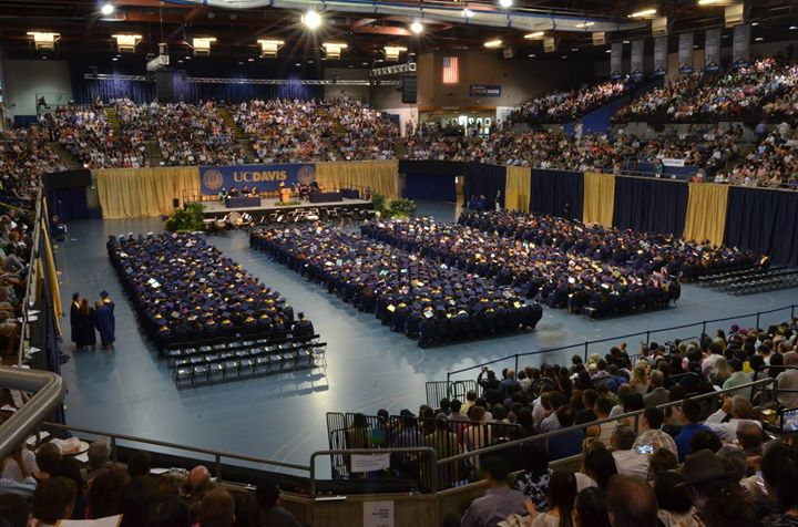 letter and science uc davis college of letters amp science 2017 commencement at 13159