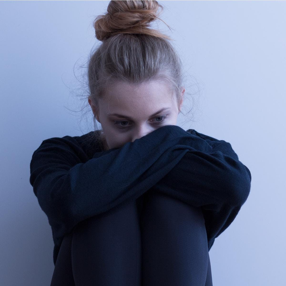 Sexual Abuse CPD for Counsellors