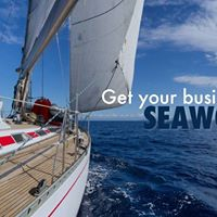 Get your business Seaworthy