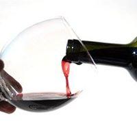 Weinpalaver Amarone