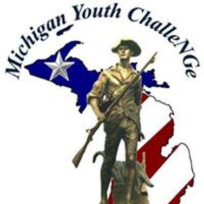 Michigan Youth Challenge Academy