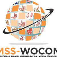 World Consensus Mtg on Bariatric Metabolic Surgery Procedures