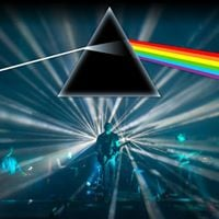 What The Floyd