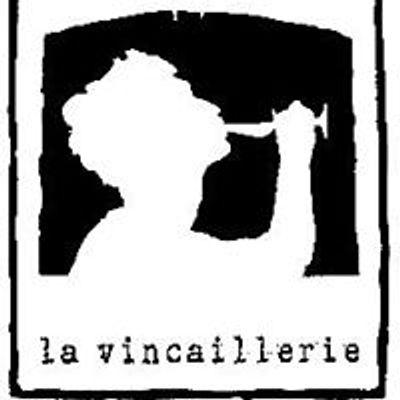 La Vincaillerie - vin naturel