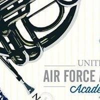Academy Winds Free Concert