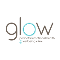Glow Perinatal Emotional Health and Wellbeing Clinic