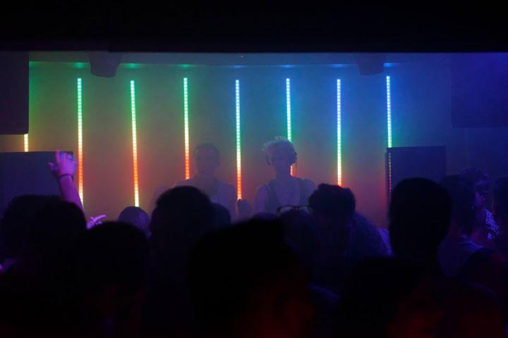 Love The Beat [TechnoHouse]