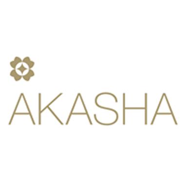 Akasha Holistic Wellbeing
