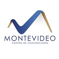 Centro de Convenciones Montevideo