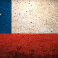 Santiago BlaBla Language Exchange