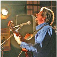 Susquehanna Folk Music Society Spring Coffehouse