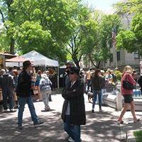 67th Annual Prescott Arts &amp Crafts Festival