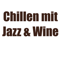 JAZZ CLUB Ligerz