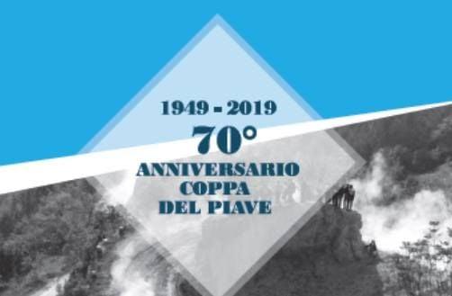 Coppa Piave Revival 2019