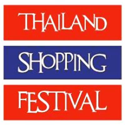 Thailand Shopping Festival