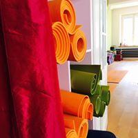 Einsteiger-Workshop Atem &amp Sonnengrsse