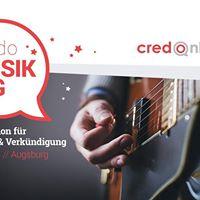 CredoMusikTag