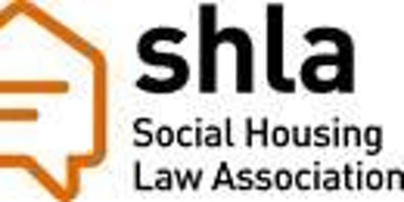 Social Housing Law Association: Midlands branch: ASB Update at St