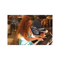 Queen - Who Wants To Live Forever cover Federica Filannino