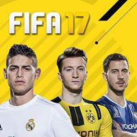FIFA 17 Tournament PS4 - Hosted by Wilsden Bantams