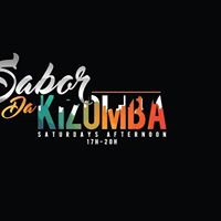 Sabor da Kizomba  programme dt  Dj Ly  29 Juillet