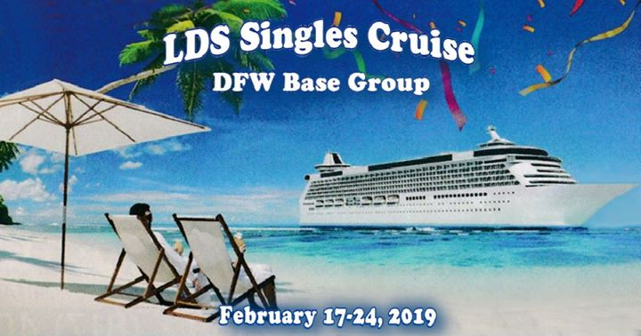 dfw singles meetup
