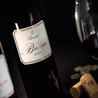 Soire vigneronne avec Guido Brivio