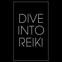 Dive Into Reiki