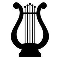 Filarmonica Dinu Lipatti Satu Mare / Szatmárnémeti Dinu Lipatti Filharmónia
