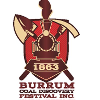 Burrum Coal Discovery Festival