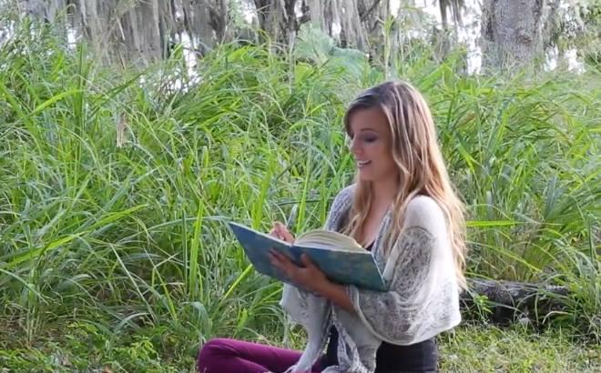 Yoga & Writing Retreat Ignite Your Creative Spark