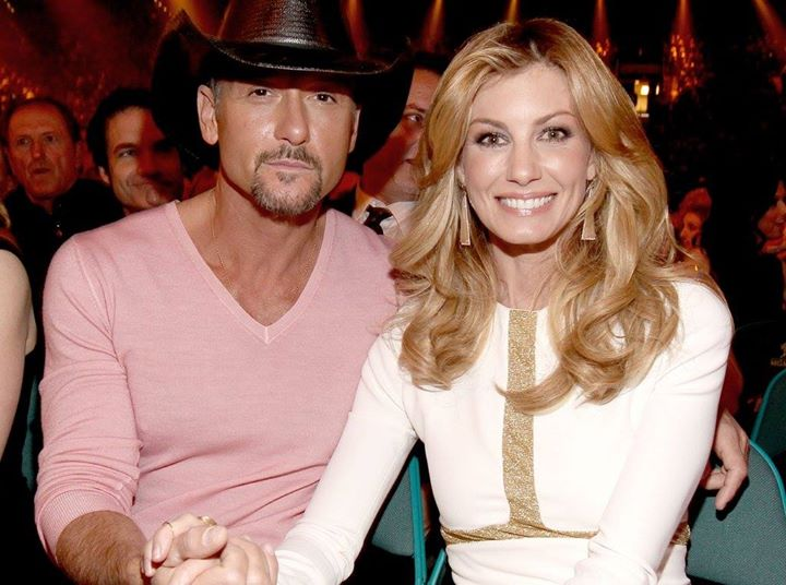 Tim mcgraw faith hill at canadian tire centre ottawa on ottawa tim mcgraw faith hill at canadian tire centre ottawa on m4hsunfo