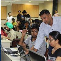 Matlab Training in Pune Basics &amp Advanced Levels &amp Applications