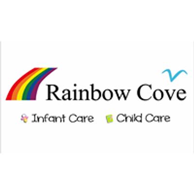 Rainbow Cove Siglap