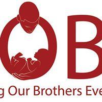 Transforming Health Equity Through Breastfeeding Forum
